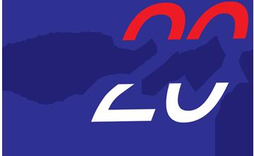 Logo_COM_1.png